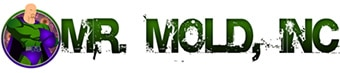 mrmoldremoval.com Logo